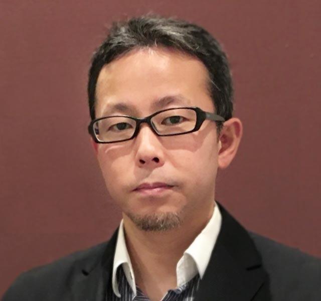 斉藤 良太