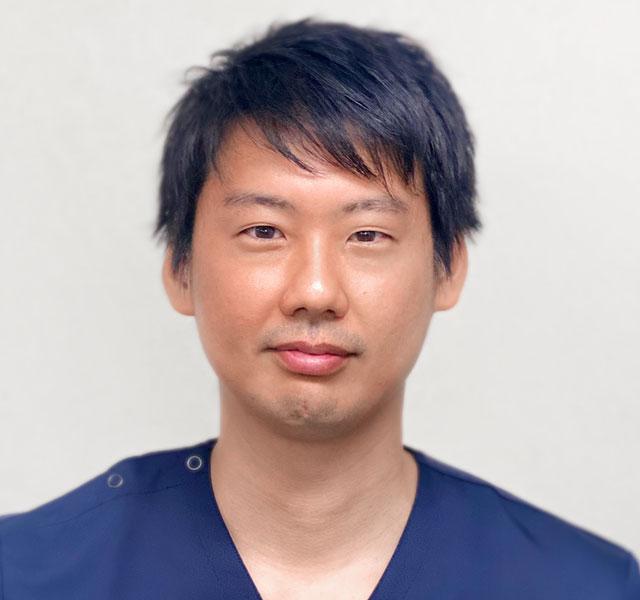 塚崎 雄平